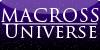MacrossUniverse's avatar