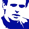 Macs61's avatar