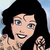 macseenvbm's avatar
