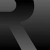 macsen0's avatar