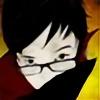 Macshneaky's avatar