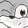 MacSilverD's avatar