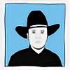 macsix's avatar