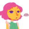 Macskaafuben's avatar