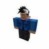 macskatesboards110's avatar
