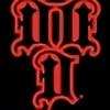 macskl69's avatar