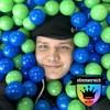 MacSnider's avatar