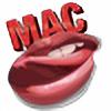 macsnow's avatar