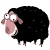 macsoares's avatar