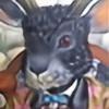 macsorro's avatar