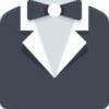 macspendleton's avatar