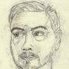 MacStan's avatar