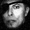 macsterdam's avatar