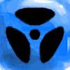 macstertome's avatar