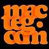 macteg's avatar