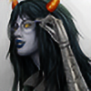 mactehawesum1's avatar