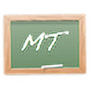 MacThemes's avatar