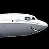 MacThePlaneh's avatar