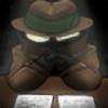 MactheSeller's avatar