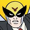 MacTheWriter's avatar