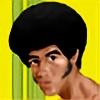 Macthorn's avatar