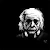 MacThurston's avatar