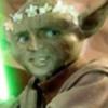 mactiramisu's avatar