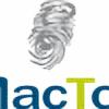 mactol's avatar