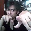 Macuahui-Mixtli's avatar
