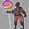 macuapo89's avatar