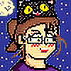 MaculaMaster734's avatar