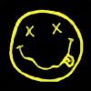 macuncu's avatar