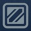 Macuser64's avatar
