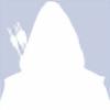 MACVazquez's avatar