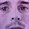 MACvic's avatar
