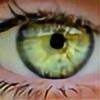 MacViio's avatar