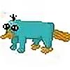 macwattie96's avatar