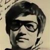Macxp's avatar