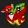 MacXtrav's avatar