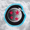 MacXxtak's avatar