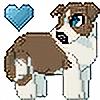 MacyDraws's avatar