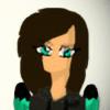 MacyIsHere's avatar