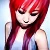 macys's avatar
