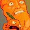 MacyTheKing's avatar