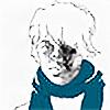 maczag's avatar