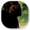 maczee's avatar