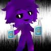 Maczeta13's avatar