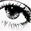 Mad--Alice's avatar