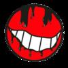 Mad--Drawer's avatar