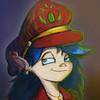 Mad--Munchkin's avatar